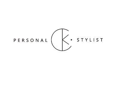 CK Personal Stylist