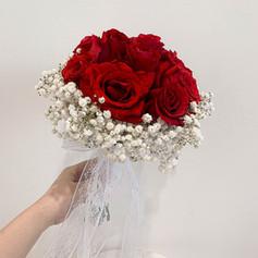 Bride 22