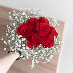 Bride 34