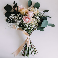 Bridesmaid 6