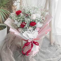 Rose 198
