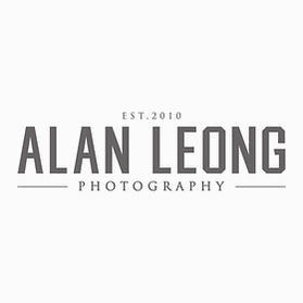 Alan Leong Photography