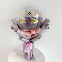 Balloon 19