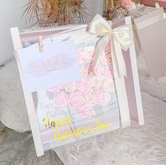 Flower Box 56