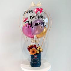Balloon Box 19
