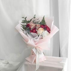 Rose 185