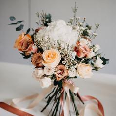 Bride 13