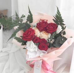 Rose 188