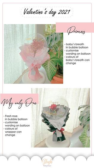 valentine catalog-02.jpg