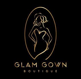 Glam Gown.jpg