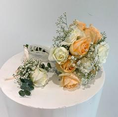 Bride 20
