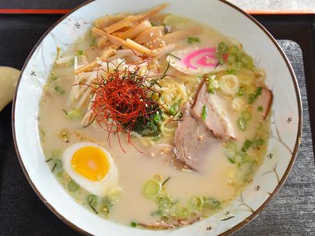 [J-Report] Hanashima Restaurant