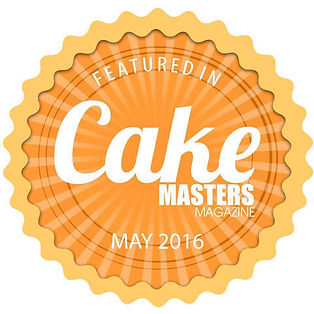 Cake Masters2.jpg