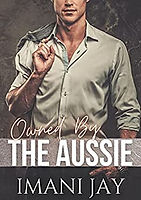 Owned by the Aussie
