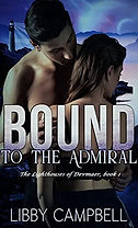 Bound To The Admiral