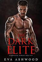 The Dark Elite (Complete Series)