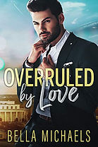 Overruled by Love