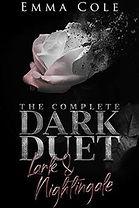 The Complete Dark Duet - Lark and Nightingale