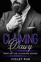 Claiming Daisy