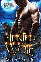 Hunted by the Wolf