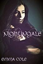 Nightingale (Dark Duet)