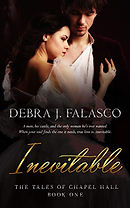 Inevitable (The Tales of Chapel Hall, Book 1)