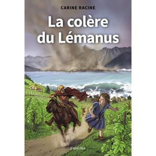 Editions Cabédita, 2020