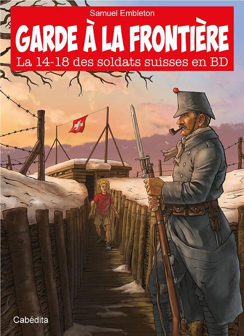 BD_page_couverture_corrigée.jpg
