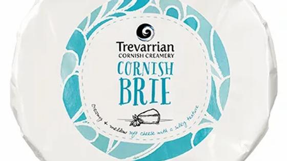 Brie cornish Trevarrian 250grm