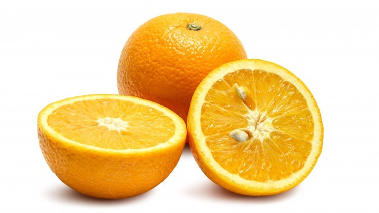 Oranges (Large)