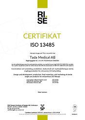 Certifikats_FB & LI.jpg