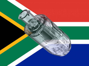 Expanding horizons: Patent approval in South Africa