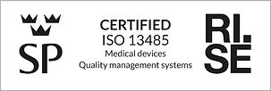 ISO 13485_En.png