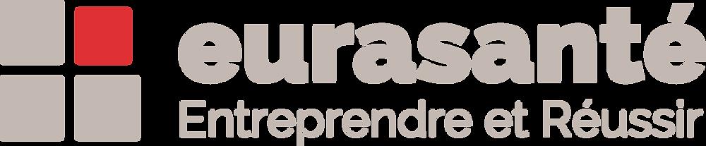 Tada Medical joins Bio-Accelerator Eurasanté