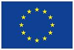 tada medical ab European Union
