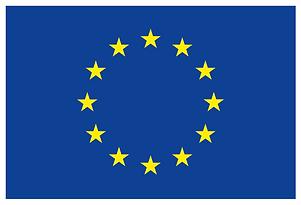 Tada Medical AB - EU Logo
