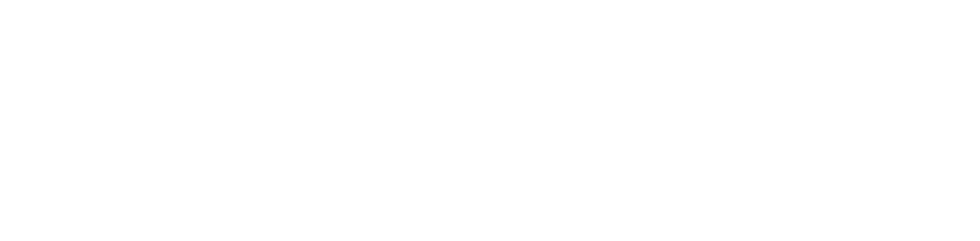 Tada-Medical-AB-strip1.png