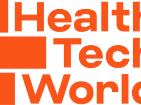 Success story: We got featured in the Health Tech World