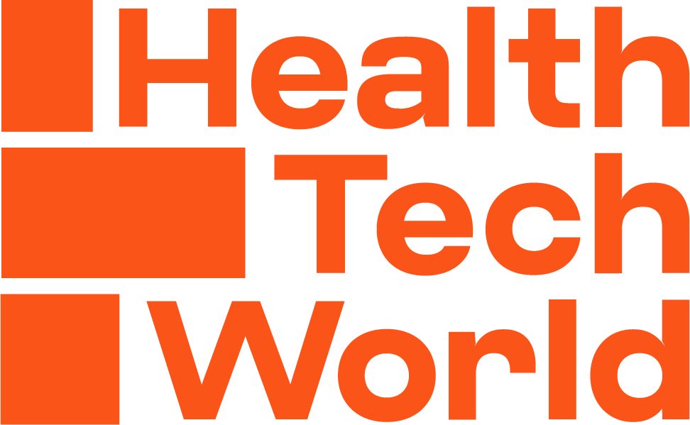 Tada Medical and ReLink in Health Tech World