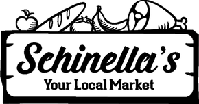 schinellas-logo-black.png