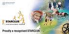 Star-Club-Banner.Med-Res.jpg