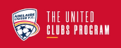 United Clubs.png