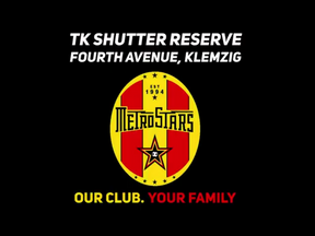 MetroStars launch new TV commercial campaign
