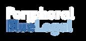 PeripheralBlue_legal_logo_CMYK 1.png
