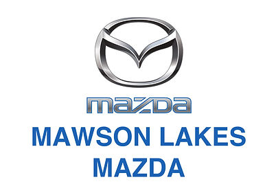 Mazda Mawson Lakes-1.jpg