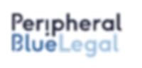 PeripheralBlue_legal_logo_CMYK.png