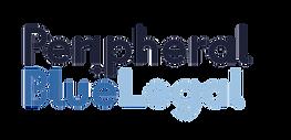 PeripheralBlue_legal_logo_CMYK.png