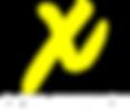 X Convenience Logo White.png