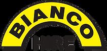 Bianco Hire logo hi-res-1.png