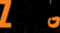 Zest-logo-home@2x.png